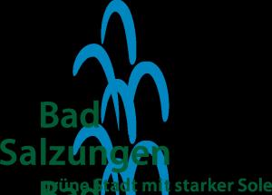 basa_logo_RGB-korr